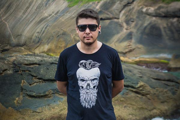 retrato-Felipe-Reis